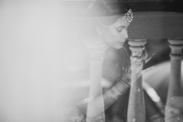 how to curate buy bridal wedding lehenga outfit bridal makeup and jewellery_kintyish.com_indian fashion and lifestyle blog _ himanshi mukhija_9