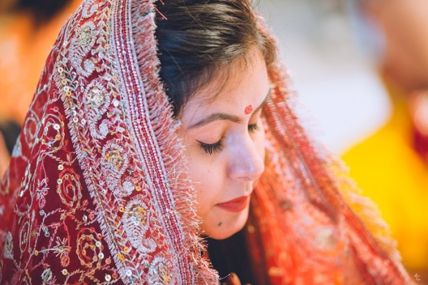 kintyish.com_haldi outfit for the bride & the groom wedding_anumanshiwedding_indian wedding_2.1