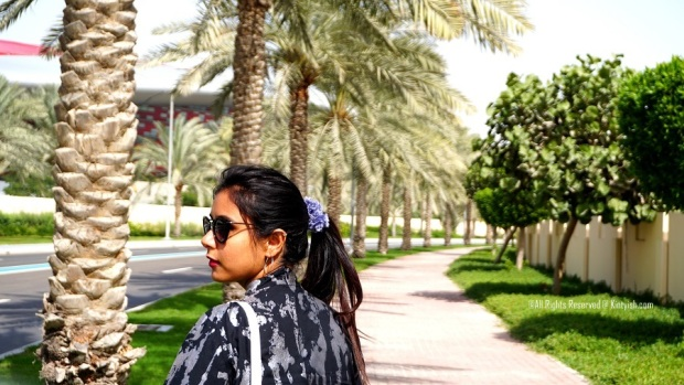 kintyish.com Indian Fashion Blog Indian Travle blog Best Travel Blogger Dubai Travel Outfits -2 (10)