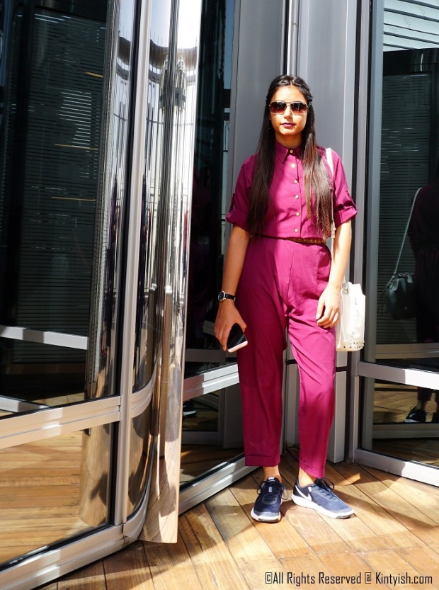 kintyish.com Indian Fashion Blog Indian Travle blog Best Travel Blogger Dubai Travel Outfits -2 (1