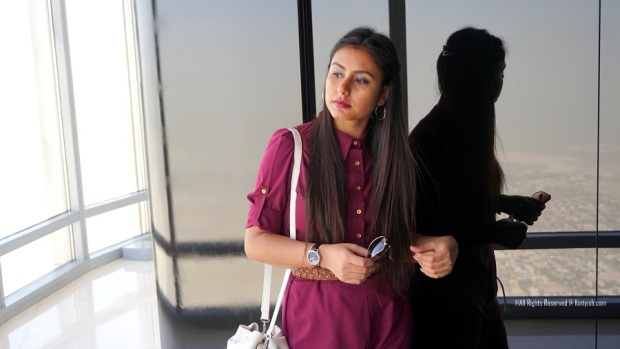 kintyish.com Indian Fashion Blog Indian Travle blog Best Travel Blogger Dubai Travel Outfits -2 (5)