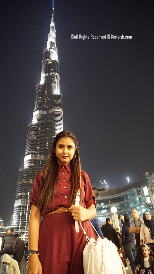 kintyish.com Indian Fashion Blog Indian Travle blog Best Travel Blogger Dubai Travel Outfits -2 (7)