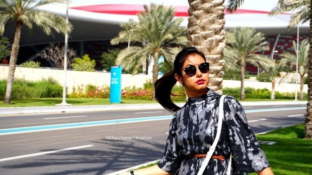 kintyish.com Indian Fashion Blog Indian Travle blog Best Travel Blogger Dubai Travel Outfits -2 (9)